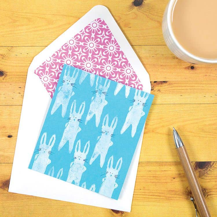 Card Making Craft Ideas Part - 42: Card Making Craft Ideas