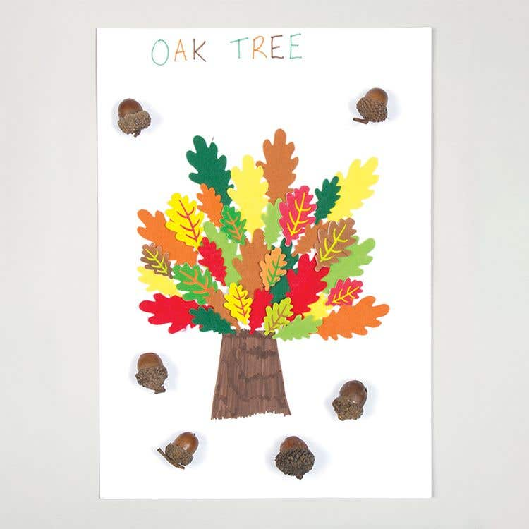Free Teachers Art Design Craft Ideas Baker Ross Creative Station