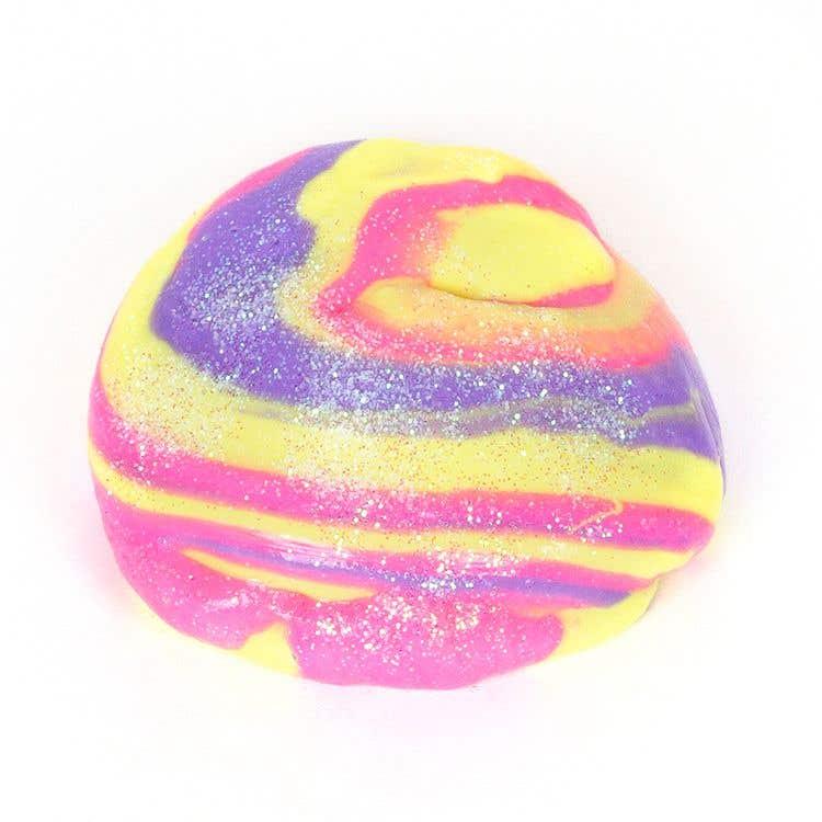 Diy Unicorn Slime Free Craft Ideas Baker Ross