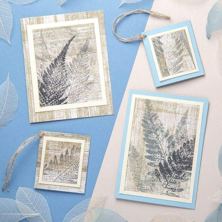 Card Making Ideas Nature Part - 31: Card Making Craft Ideas