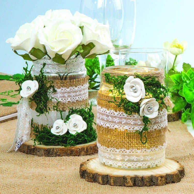 Free Grown Ups Wedding Craft Ideas Baker Ross Creative Station