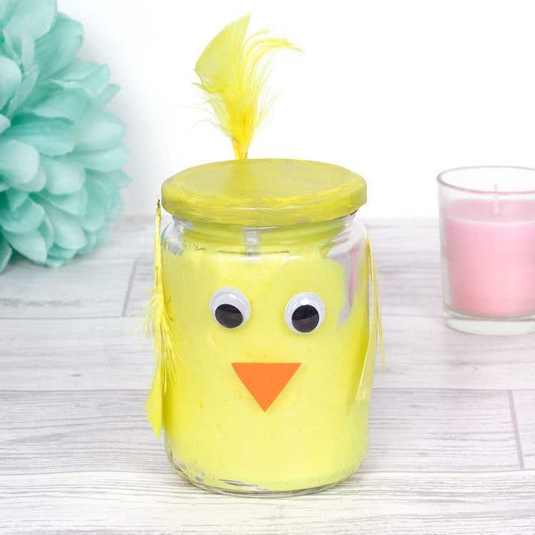 Free Kids Slime Craft Ideas Baker Ross Creative Station