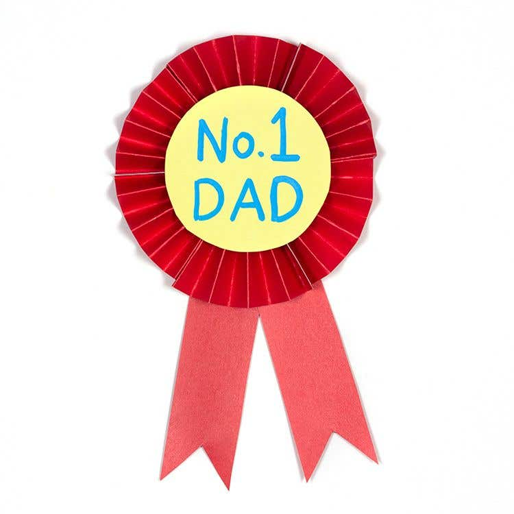 Free Kids Father S Day Craft Ideas Baker Ross Creative Station