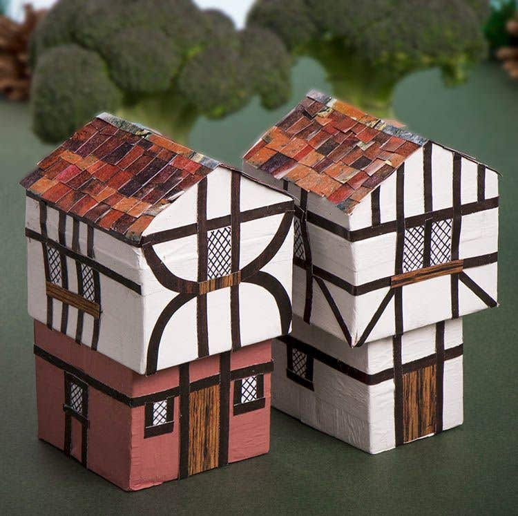 Design House Crafts Uk: Free Craft Ideas