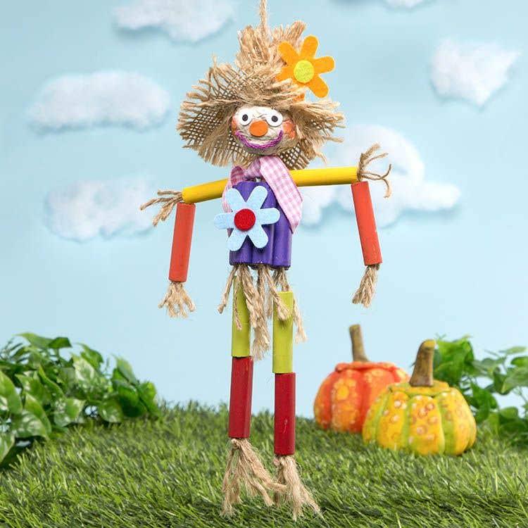 Free Kids Harvest Festival Craft Ideas Baker Ross Creative Station
