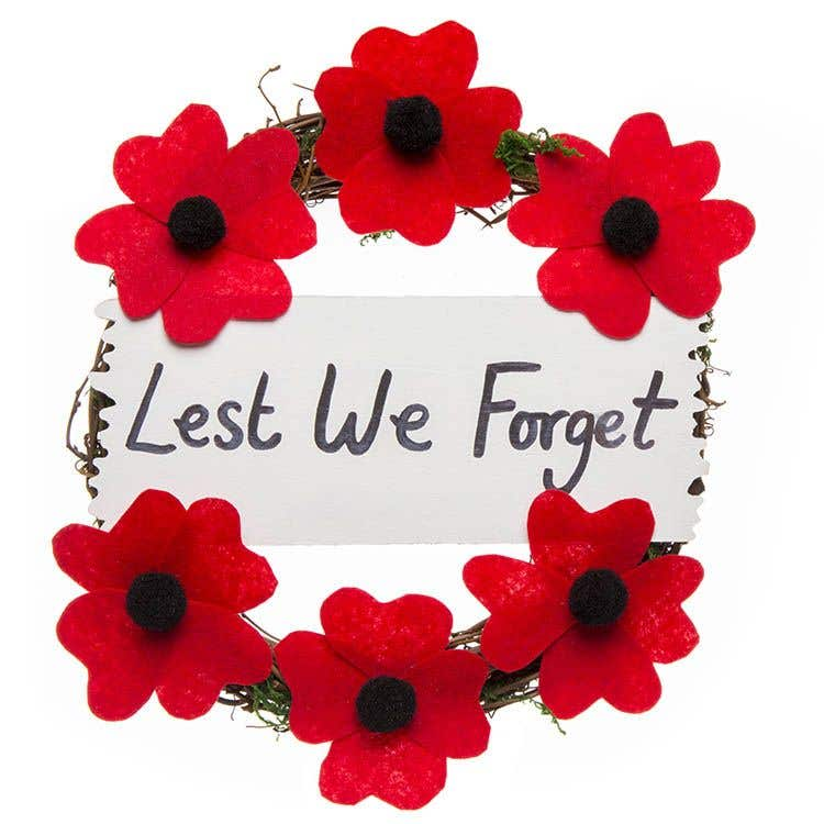 remembrance day poppy wreath free craft ideas baker ross country music clip art images country music clipart free