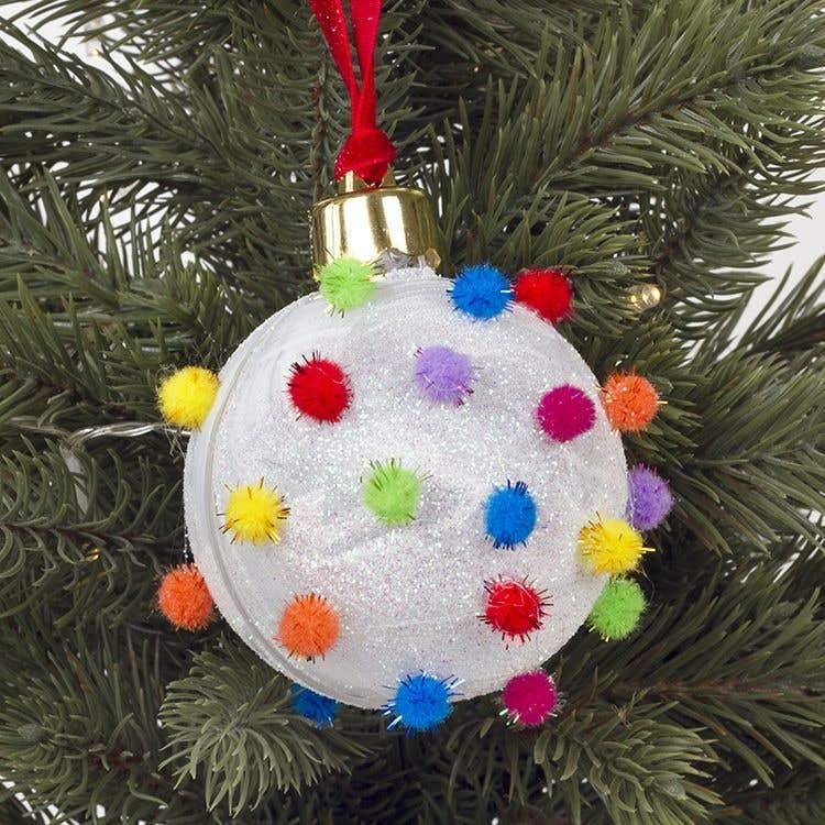 Childrens Christmas Craft Ideas.Free Kids Christmas Craft Ideas Baker Ross Creative Station