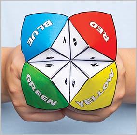 Challenge-Fortune-Teller
