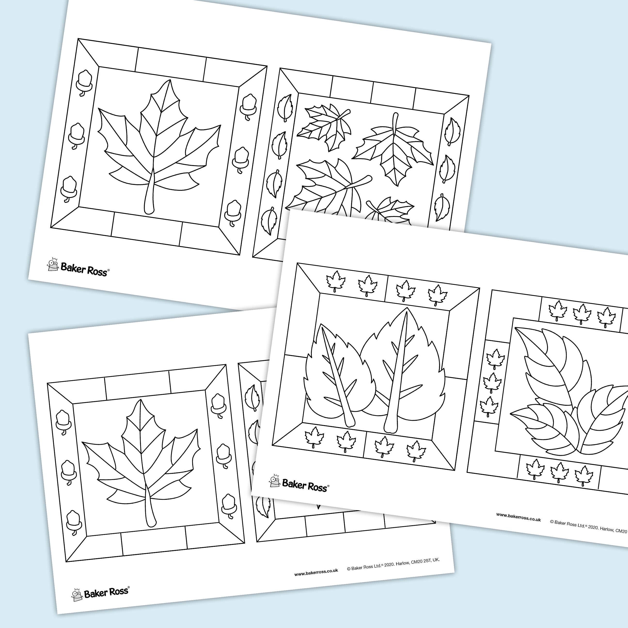 autumn-free-printables