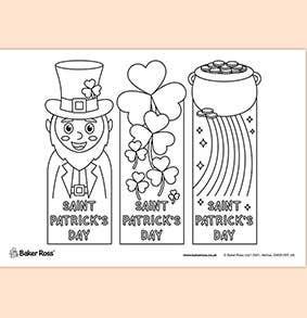 K792-St.-Patricks-Day-Bookmarks