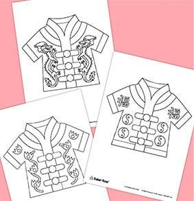 chinese-Jackets