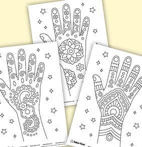 diwali-henna-hands
