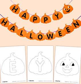halloween-free-printables