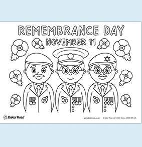 remembrance-day-free-printables