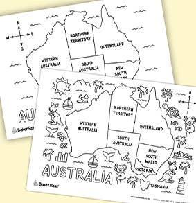 map-of-Australian