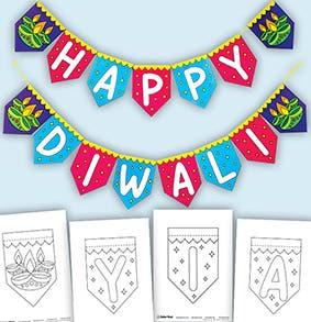 diwali-free-printables