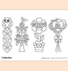 Mothers-Day-Bookmarks
