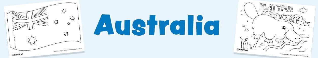 FreePrintables-australia-day