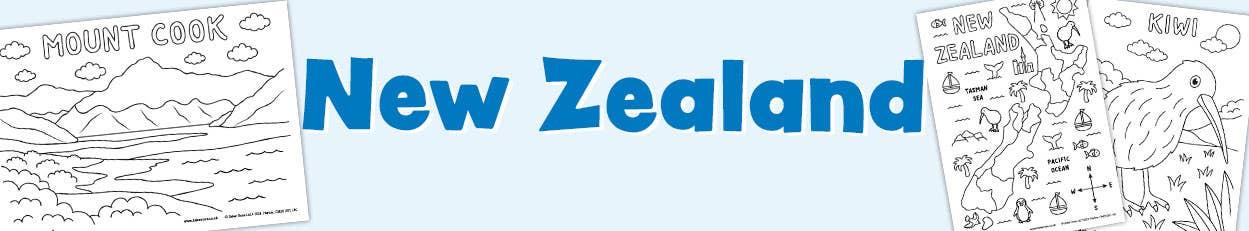 FreePrintables-new-zealand