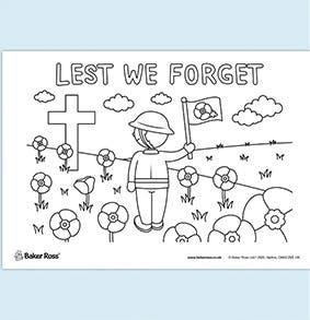 Lest-we-Forget-Poster