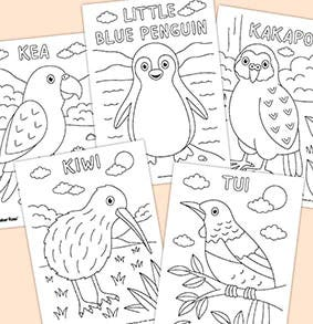 new-zealand-day-free-printables