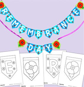 Remembrance-Day-Bunting