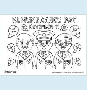 Remembrance-Day-Veterans-Poster