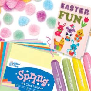Easter-Craft-Essentials