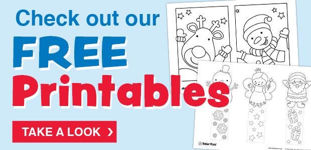 free-printables