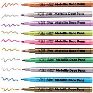 pens-pencils