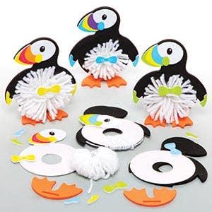 bird crafts /> <span class=