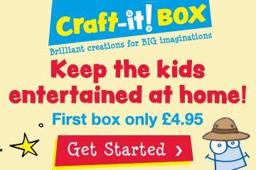 mobile-craft-it-box