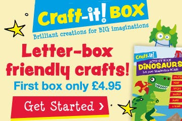mobile-craft-it-box