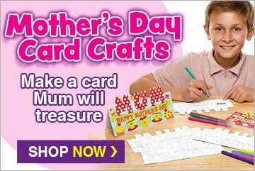 mother-s-day--card-making