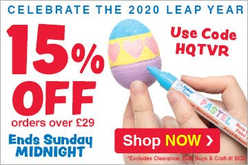 15%off-leap-year