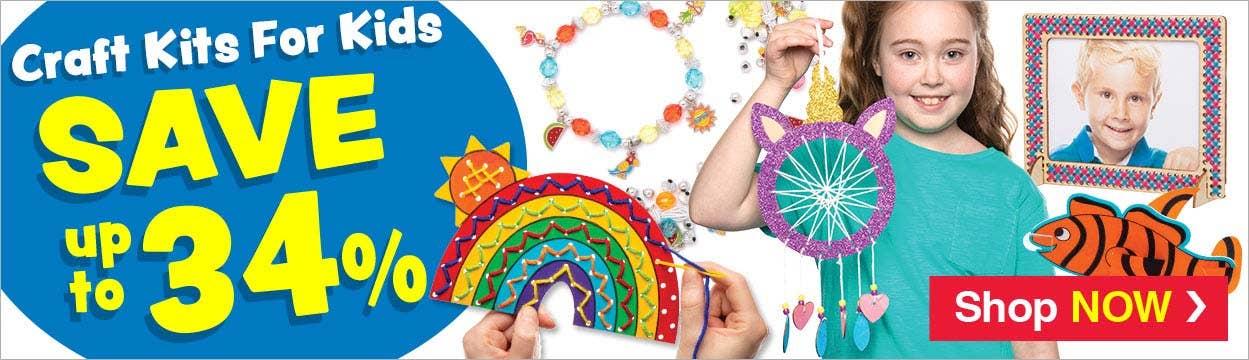 craft-activities