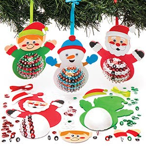 decoration kits