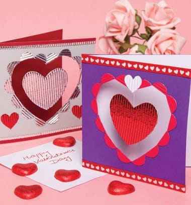 card-making