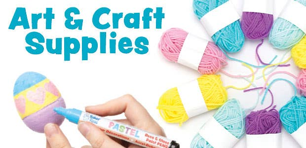easter-craft-supplies