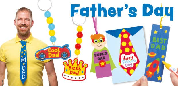 new-for-father-s-day
