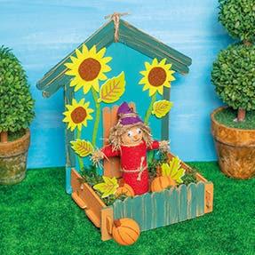 harvest-house