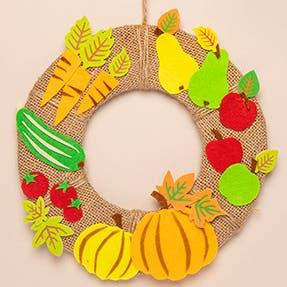 harvest-wreath