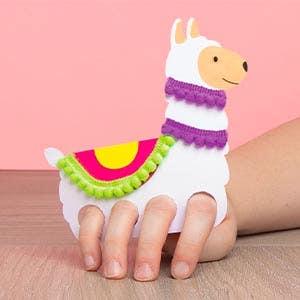 finger-puppet-llama