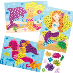 new-mermaid-crafts