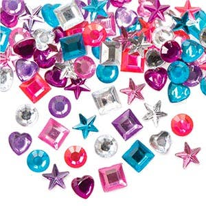 SUM2021-Stickers-Jewels-and-Gems