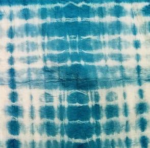 Lines or Grid Pattern