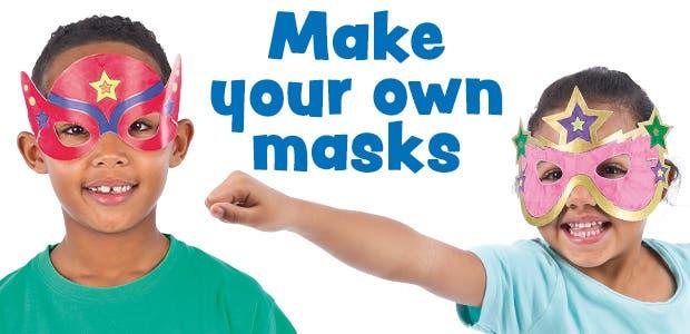 make-your-own-masks