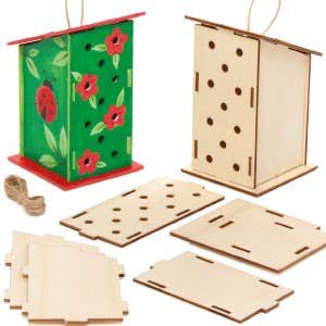 new-wood-crafts