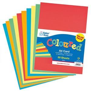 paper-card
