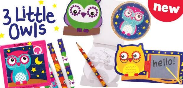 3-little-owls